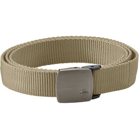 Eagle Creek All Terrain Ceinture, tan